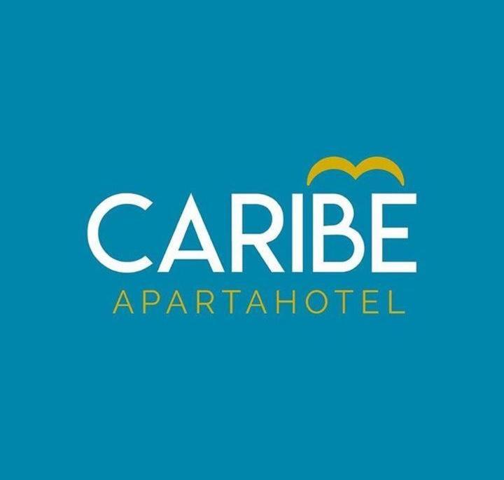HOTEL CARIBE SANTO DOMINGO, Santo Domingo, Dominican Republic