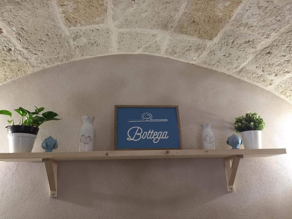 Casa e Bottega, Monopoli – Precios actualizados 2019
