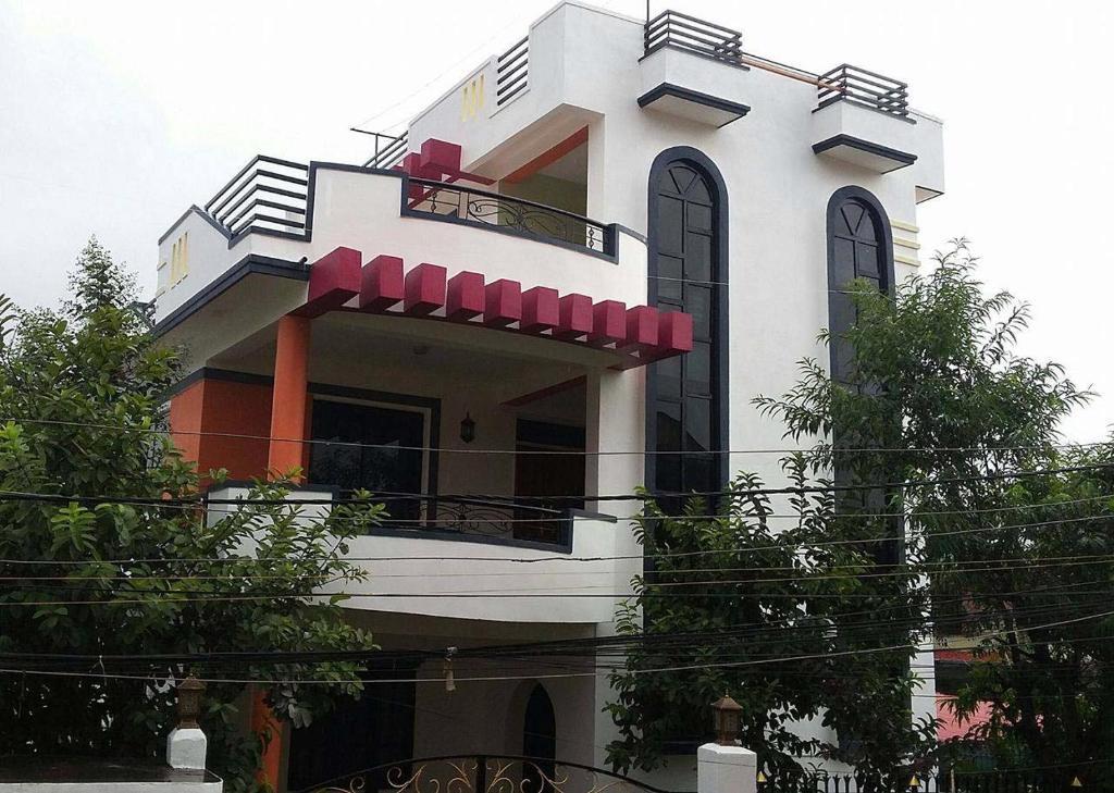 Bedste dating sted i kathmandu