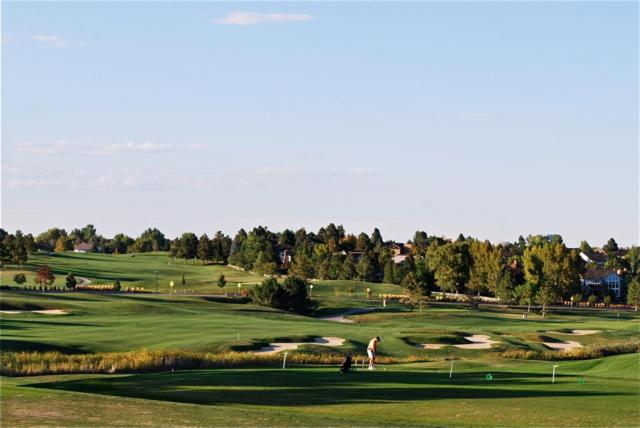 Golf Club and Hotel, Lone Tree, CO - Booking.com King Ranch Denver Golf Cart Html on