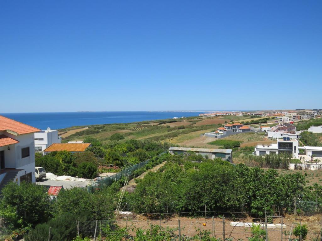 Casa S Nicolau 3 - Peralta Beach, Lourinhã – Prezzi ...