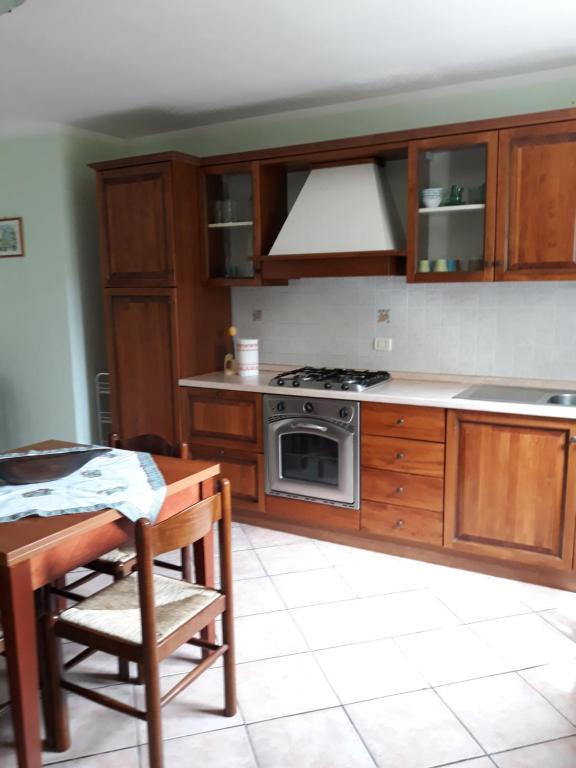 Casa Relax, Campiglia Marittima – Updated 2019 Prices