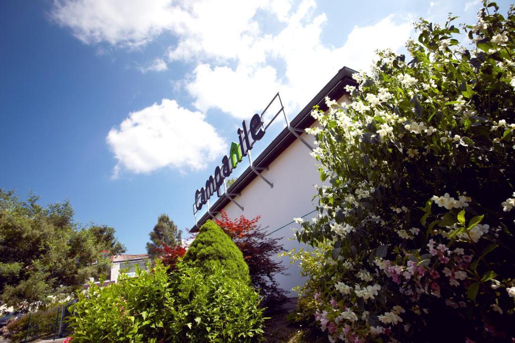 Maison Du Lac St Paul Les Dax  Perfect Previous With
