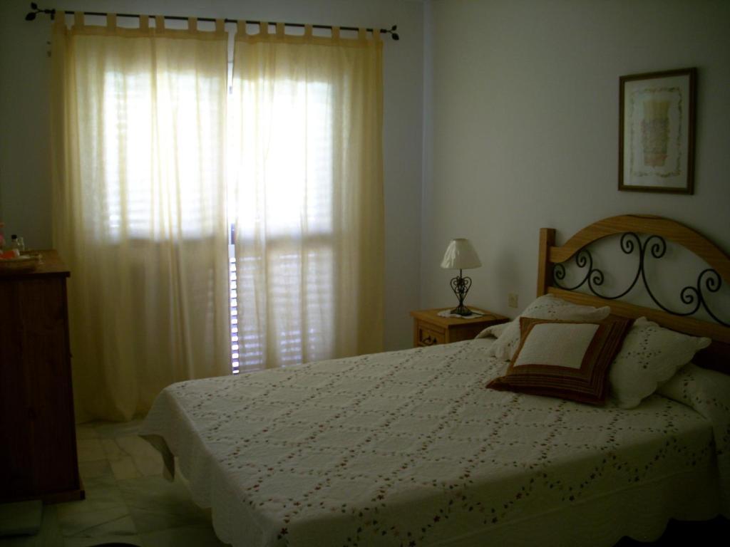 Imagen del Apartamento Bel Air