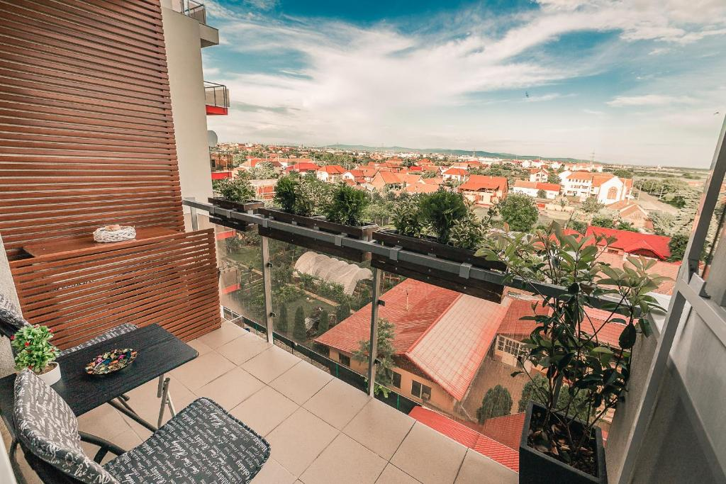 Apartament Mia Arad, Arad – Updated 2019 Prices