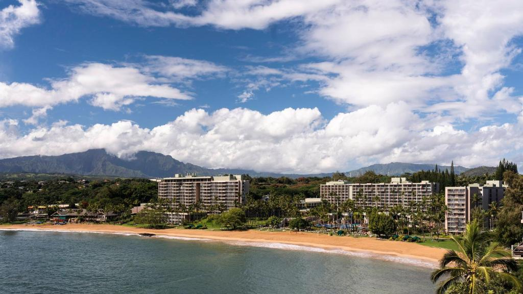 Kauai Marriott Resort, Lihue – Updated 2019 Prices on maui marriott resort, marriott beach resort, san diego marriott resort, austin marriott resort, hawaii marriott resort, honolulu marriott resort, waikiki marriott resort, san antonio marriott resort, st. kitts marriott resort, molokai marriott resort, kauai marriott resort, oahu marriott resort,