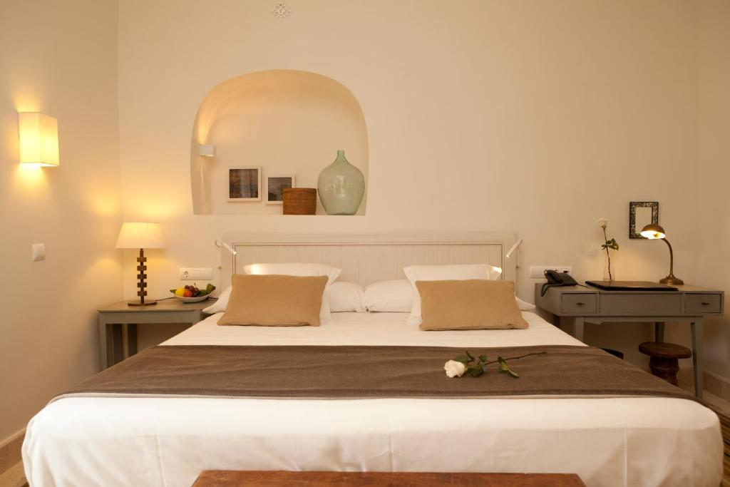 boutique hotels cordoba  115