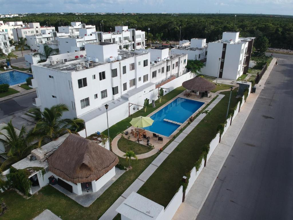 – Actualizados Carmen 2019 Del Casa Precios GloriaPlaya LzSpMjqUVG