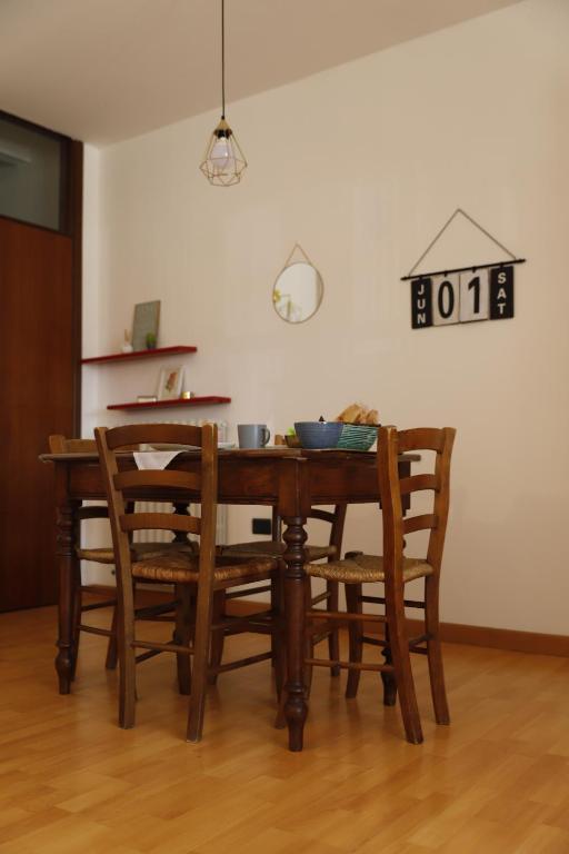 Letto A Castello In Bamboo.Bamboo House Castelnuovo Del Garda Updated 2019 Prices