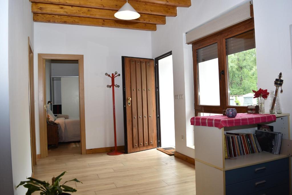 La Casa Azul de Asturias.¡playas, campo y ciudad!, Carreno ...