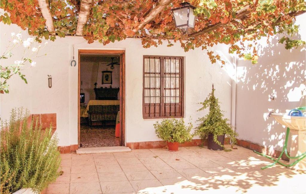 Casa Rural La Reja (Espanha Castil de Campos) - Booking.com