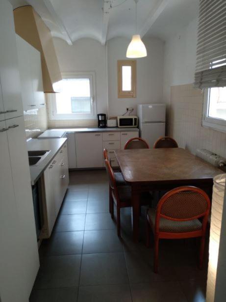 Casa de 150m2 a 1 minuto de la playa, Sant Pol de Mar ...