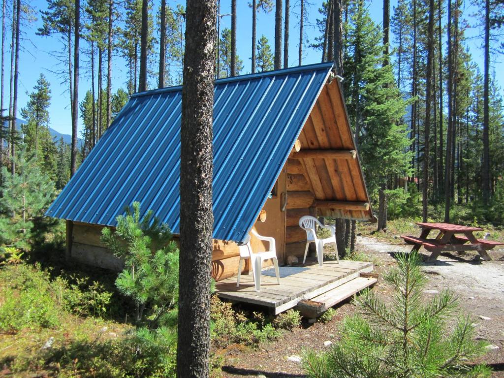 images russian cabins rumour rentals river rental it has vacation