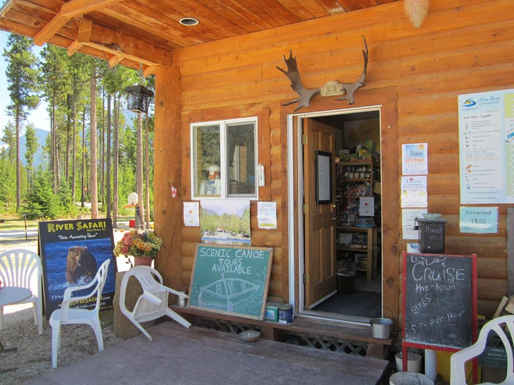 friendly stunning home of guerneville best level single cabins on contemporary eco collection quiet river russian