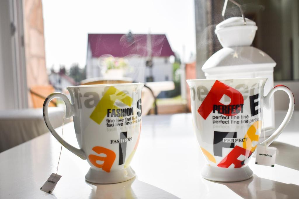 online dating πρώτος καφέςτα γραφεία γνωριμιών του Σάσεξ