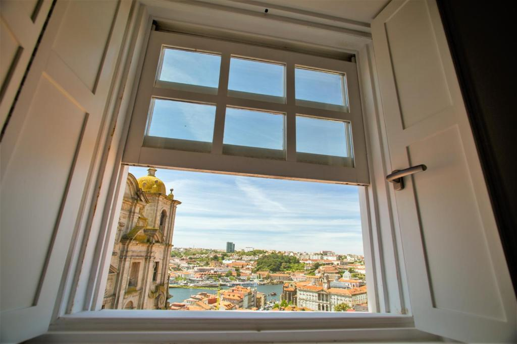 Porto & Douro Best Views by PCH, Porto – Updated 2019 Prices