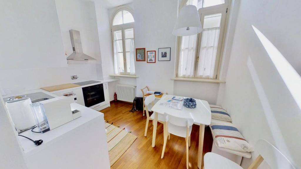Triestevillas GHETTO AVANTGARDE 60, Trieste – Prezzi ...