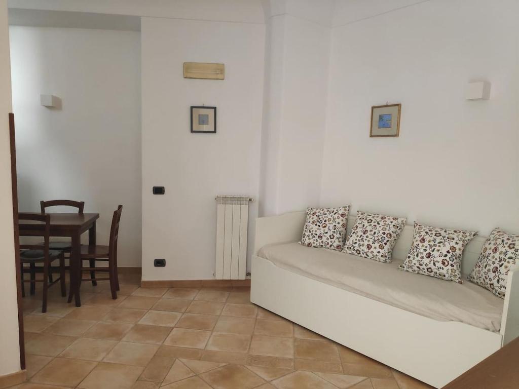 Appartamento Calise, Ischia – Prezzi aggiornati per il 2019