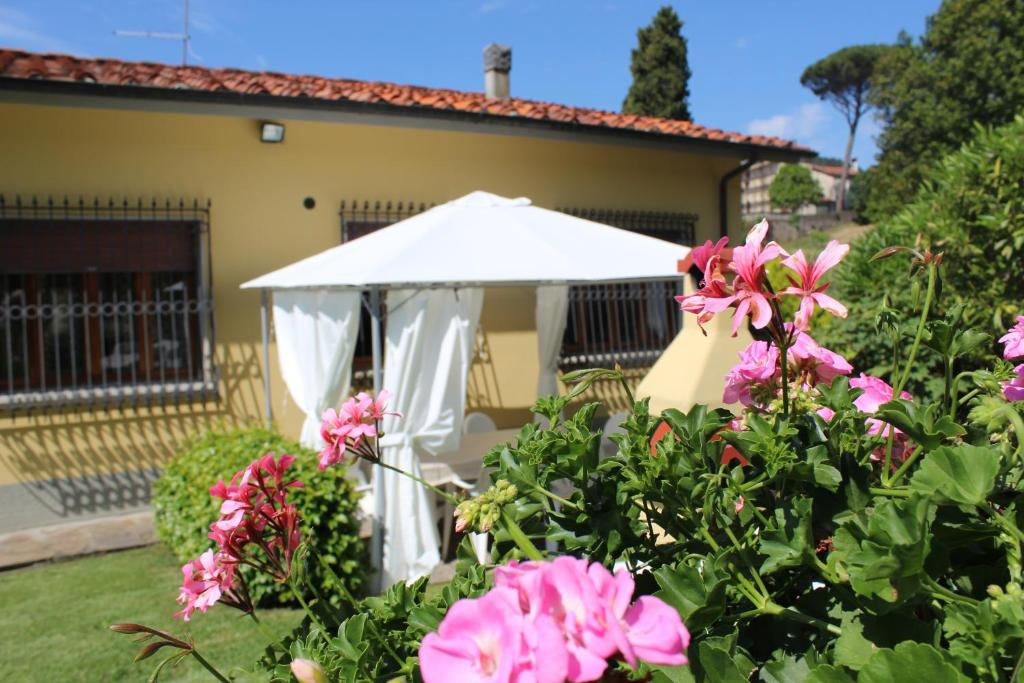 Casa Vacanze I Cipressi, Lucca – Updated 2019 Prices