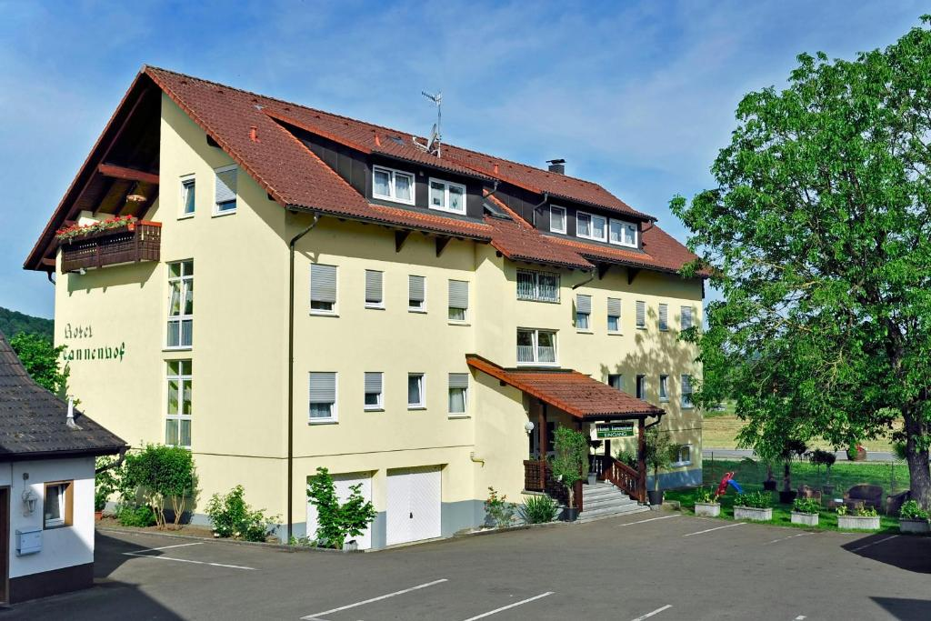 79585 baden württemberg steinen