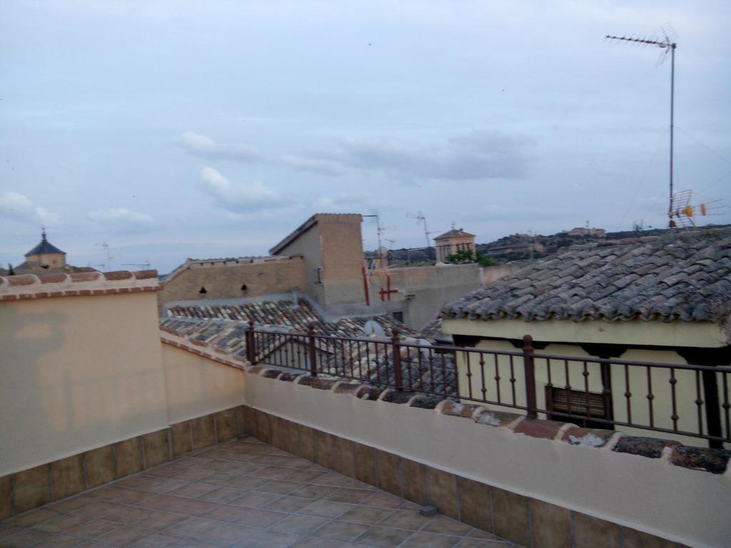 Apartament Bulas, Toledo – Updated 2019 Prices