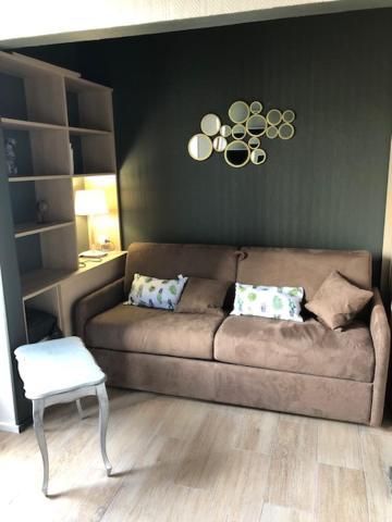Apartments In Vert Ile De France