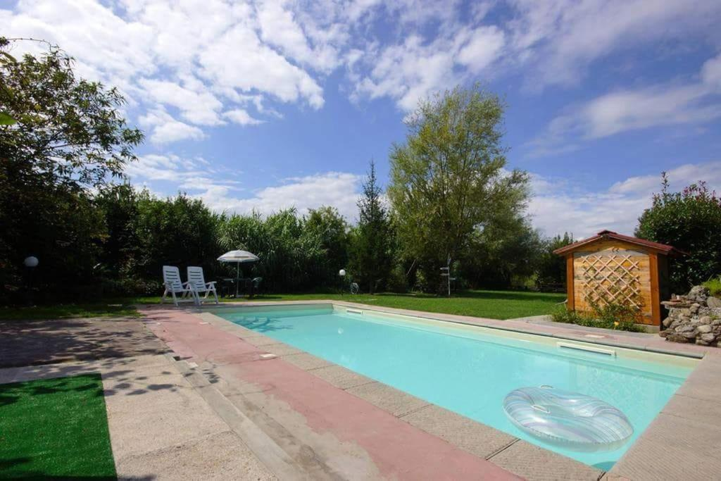 Casa Anita, Lucca – Updated 2019 Prices