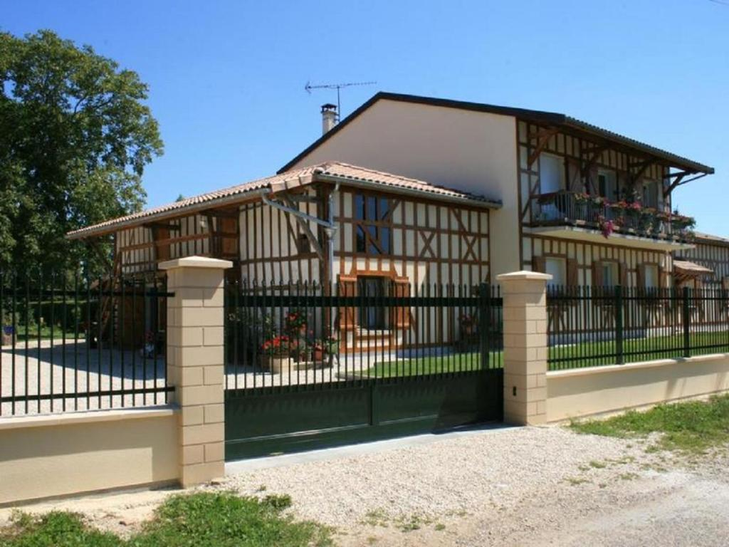Apartments In Vauclerc Champagne - Ardenne