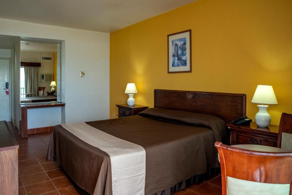 Rosarito Beach Hotel >> Rosarito Beach Hotel Mexico Booking Com