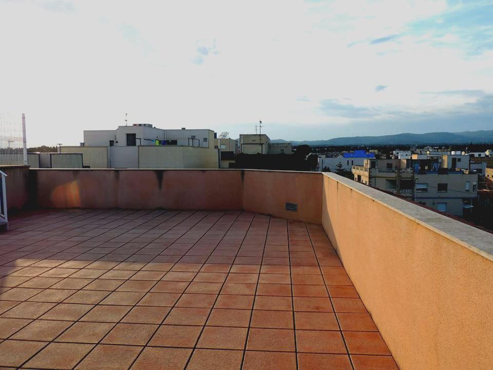 Apartamento Ribagorza foto