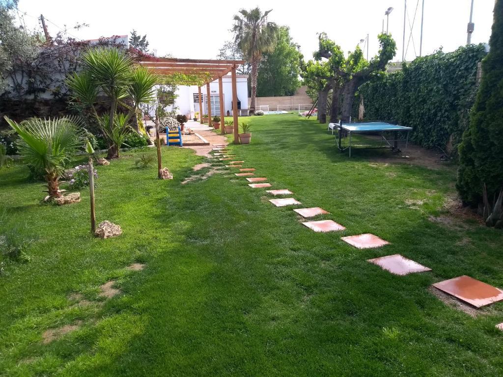 Cal Toni, Pineda de Mar – posodobljene cene za leto 2019