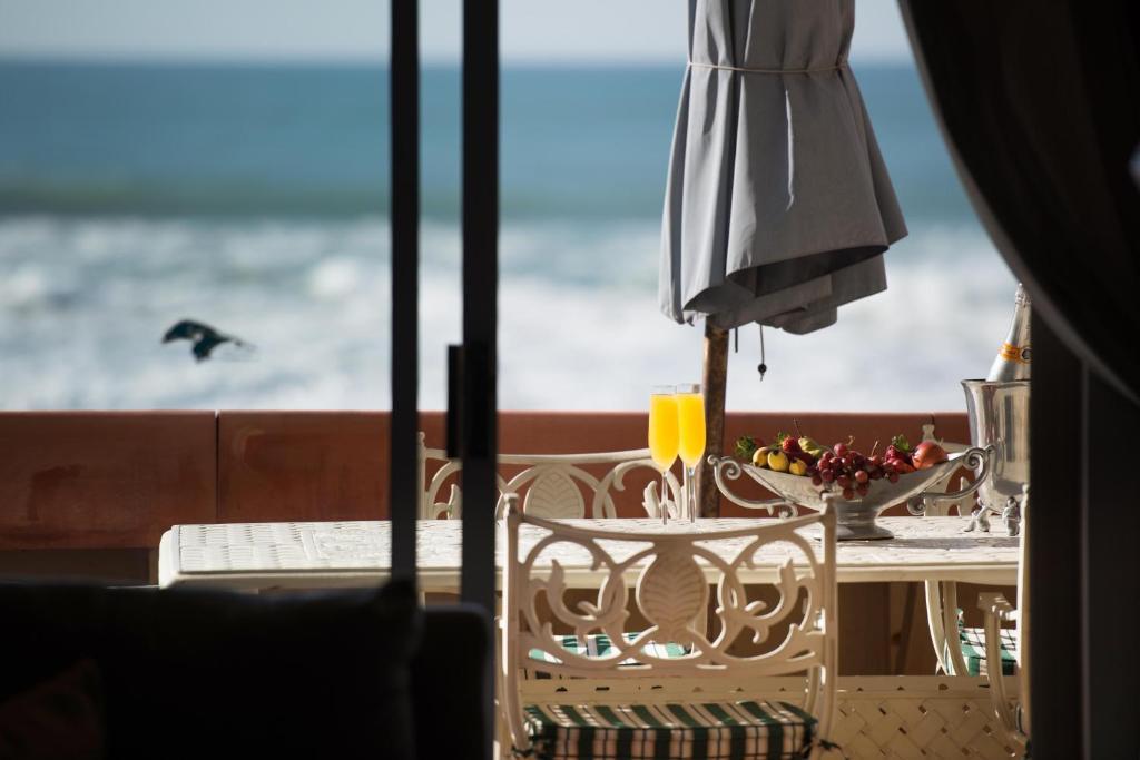 Jeffreys Bay Beach Accommodation, Jeffreys Bay – Updated 2019 Prices