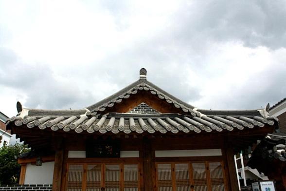 guesthouse hongranmiduk jeonju south korea booking com rh booking com