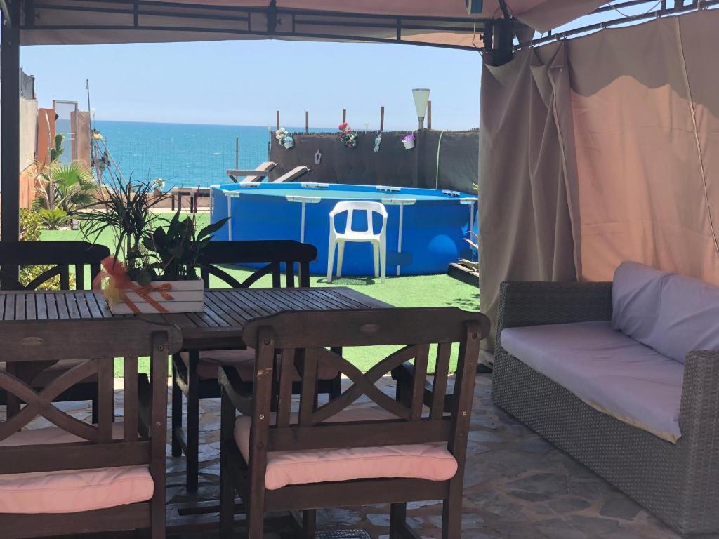 Actualizados De Casa Línea 2019 1 – Precios PlayaBenicarló zMGqjSLUVp