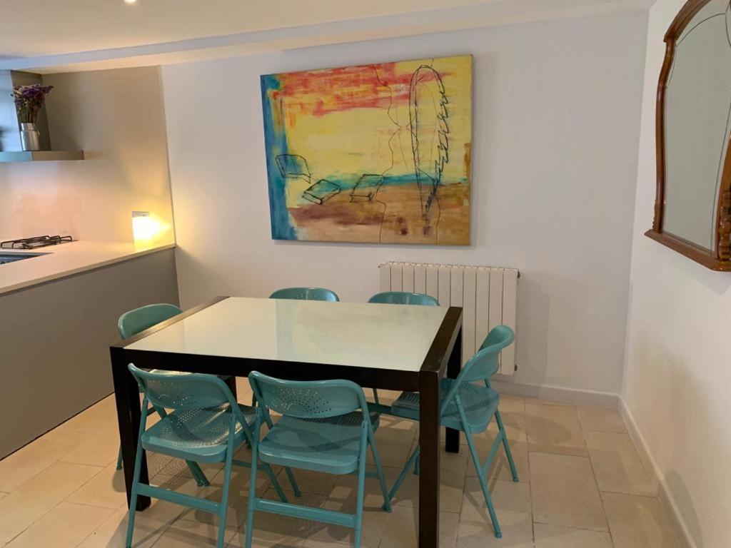 Encantadora casa de pueblo, Canet de Mar – Prezzi aggiornati ...