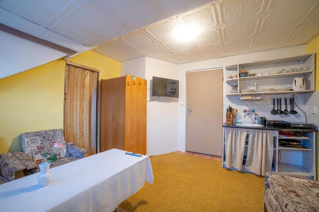 4352e36bc77244 Ubytovanie Radana, Szczyrba – aktualne ceny na rok 2019