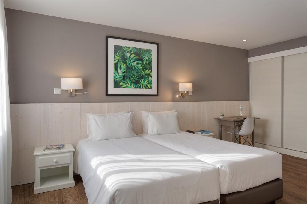 Adriana Beach Club Hotel Portugal Albufeira Booking Com