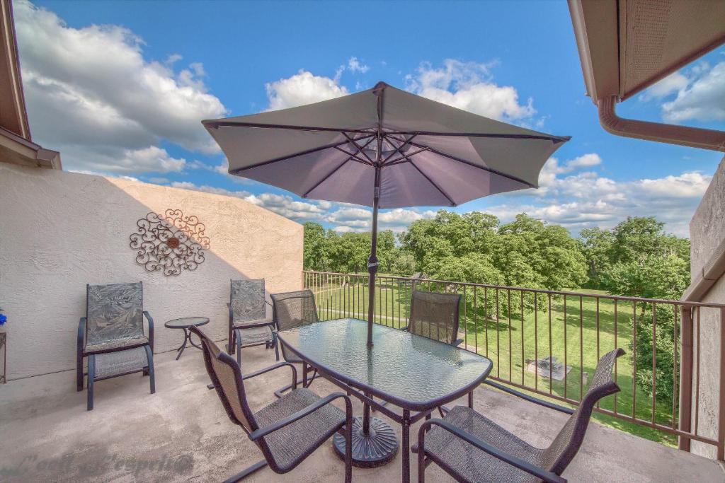 River Vista WWG302 Condo, New Braunfels, TX - Booking.com