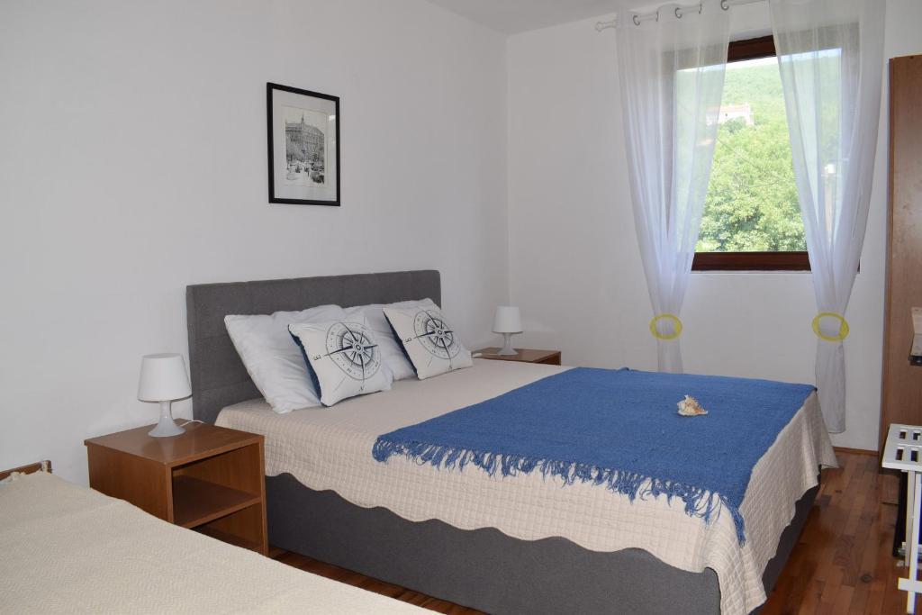 Letto Singolo Azur.Apartments Azur Dramalj Prezzi Aggiornati Per Il 2019