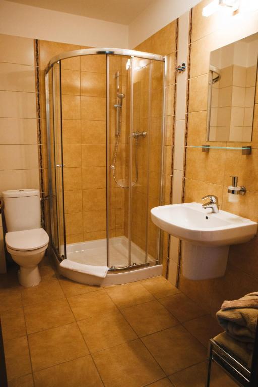 673098cea39be Apartmán Relax, Bešeňová – aktualizované ceny na rok 2019