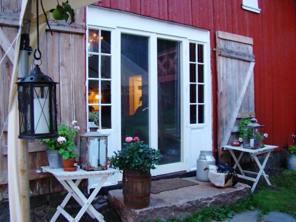 Apartments In Rødbøl Vestfold
