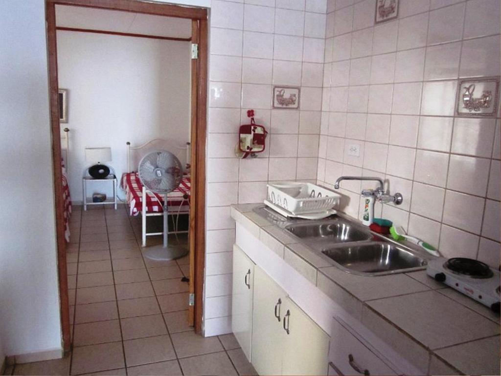My Dream Apartments