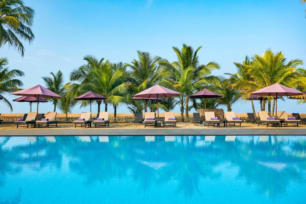 Avani Kalutara Resort, Sri Lanka - Booking com