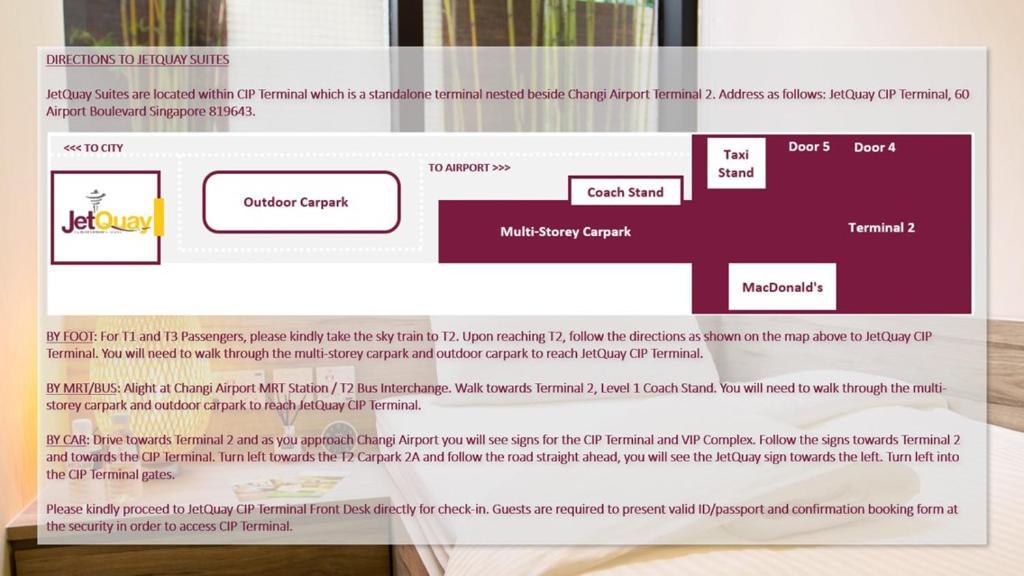 Singapore připojit web