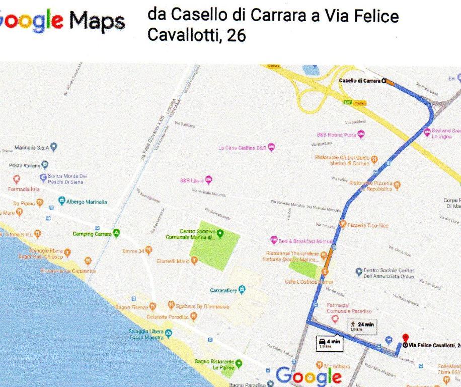 Apartment Casa y, Marina di Carrara, Italy - Booking.com on comacchio italy map, punta ala italy map, pienza italy map, narni italy map, road distances italy map, capannori italy map, tresana italy map, chianti italy map, codroipo italy map, pianosa italy map, cinque terre italy map, lavagna italy map, bogliasco italy map, florence italy map, coastal italy map, simple italy map, noce italy map, porto venere italy map, arezzo italy map, conegliano italy map,