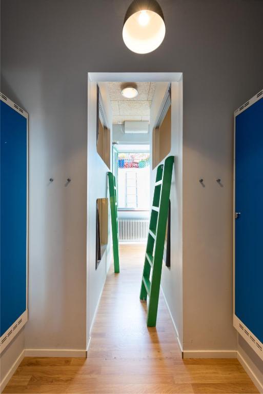 Winstrup Hostel, Lund, Sweden - Booking com