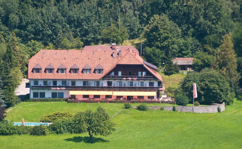 Hotel Schone Aussicht Salzburg Updated 2019 Prices