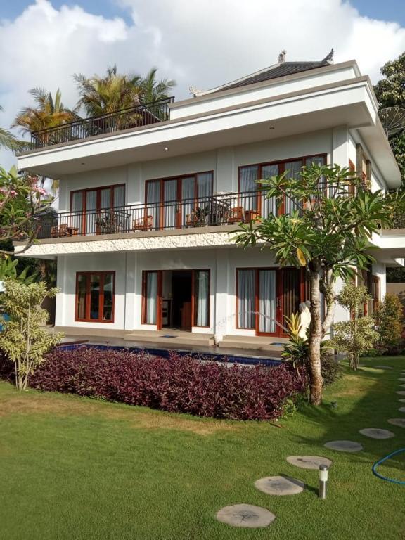 Casa de Férias Pondok YuDe Bali (Indonésia Gianyar ...