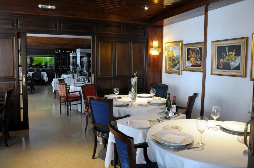 boutique hotels in andorra la vella  20