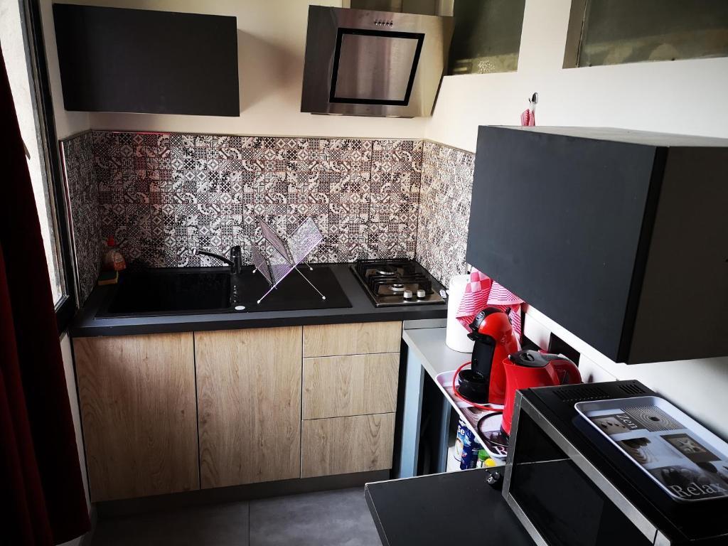 Apartments In Villeneuve-la-comptal Languedoc-roussillon